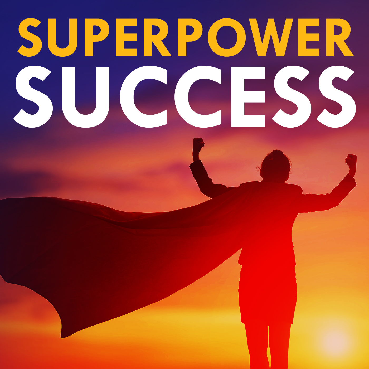 SuperPower Success